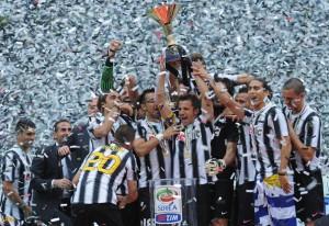 Juventus+FC+v+Atalanta+BC+Serie+4aUwV_Rctxhl