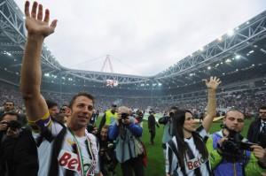 Juventus+FC+v+Atalanta+BC+Serie+Z9EzqZnCba2l