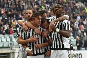 Juventus+FC+v+Atalanta+BC+Serie+xNXkbCUSbBFl