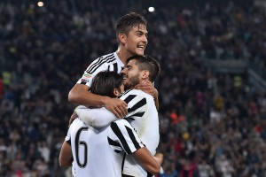 Juventus+FC+v+Bologna+FC+Serie+XDN_2x-hePjl