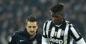 Juventus+FC+v+FC+Internazionale+Milano+CZUJM7imDY9l
