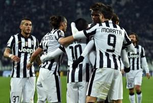 Juventus+FC+v+Hellas+Verona+FC+Serie+FcVcSX8ean9l