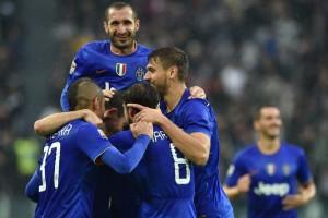 Juventus+FC+v+Parma+FC+Serie+A+v54bzwAUGndl