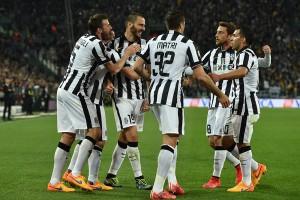 Juventus+FC+v+SS+Lazio+Serie+A+8hC8dL97rQgl