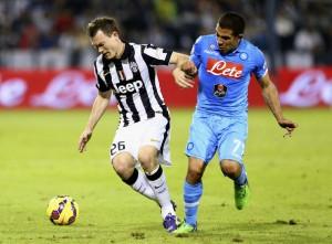 Juventus+FC+v+SSC+Napoli+2014+Italian+Super+Vz8fAeGXkQ_l