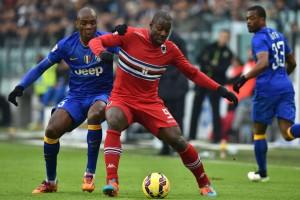 Juventus+FC+v+UC+Sampdoria+Serie+Drf_zbND-ARl