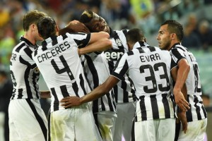 Juventus+FC+v+Udinese+Calcio+Serie+5qQU-aZ0X5yl