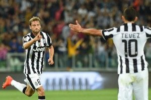 Juventus+FC+v+Udinese+Calcio+Serie+MLDMtcs-oMCl