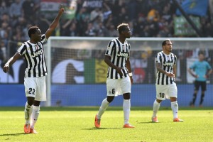 Juventus+v+ACF+Fiorentina+Serie+DNRCpeUgjOPl