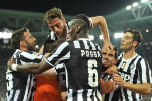 Juventus+v+Atalanta+BC+OEOlX0N7Tpwl