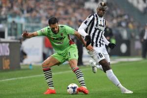 Juventus+v+Bologna+FC+Serie+A+xjkTwfofhAOl
