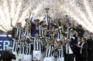 Juventus+v+Cagliari+Calcio+Serie+NCY8TbhB8c2l