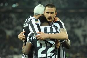 Juventus+v+Parma+FC+rVfUQSI34qkl