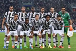 Juventus+v+Sevilla+FC+UEFA+Champions+League+3GlSEbjWJoGl