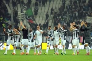 Juventus+v+Torino+FC+Serie+A+StR_yEDRnbWl