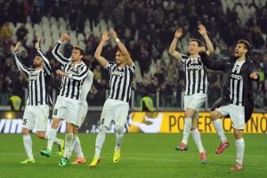Juventus+v+Torino+FC+Serie+A+zrNG8yxN1oXl