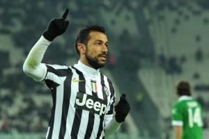 Juventus+v+US+Avellino+Tim+Cup+j2Ap86KErvTl