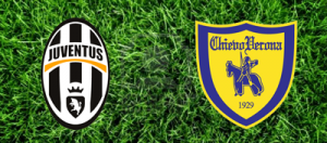 Juventus_Chievo-formazioni1