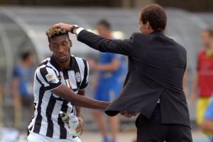 Kingsley+Coman+AC+Chievo+Verona+v+Juventus+fN9hpGNTyF5l