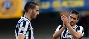 Leonardo+Bonucci+Hellas+Verona+FC+v+Juventus+NbGRehEd8Lbl