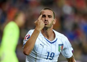 Leonardo+Bonucci+Norway+v+Italy+UEFA+EURO+2AfFyy_QtUpl