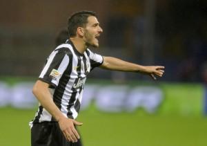 Leonardo+Bonucci+UC+Sampdoria+v+Juventus+H9STpFGuRYrx