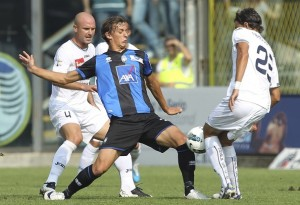 Manolo+Gabbiadini+Atalanta+BC+v+Novara+Calcio+A9VKcxkRPG1l