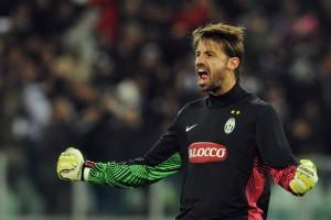 Marco+Storari+Juventus+FC+v+ACF+Fiorentina+_ARRVX48f7il
