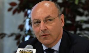 Marotta-Juventus