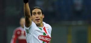Martin+Caceres+AC+Milan+v+Juventus+FC+Tim+mihJXJ7kp-Xl