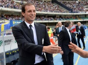 Massimiliano+Allegri+AC+Chievo+Verona+v+Juventus+lT8FXq47CPpl