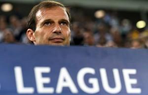 Massimiliano+Allegri+Juventus+v+Malmo+FF+COLzyDqhDR3l