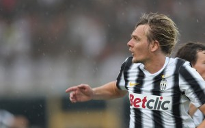 Milos+Krasic+Catania+Calcio+v+Juventus+FC+9GEOKe44xNFl