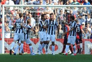 Mirko+Vucinic+Genoa+CFC+v+Juventus+FC+Serie+bcFtDfoTdIYl