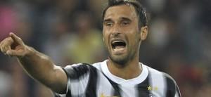 Mirko+Vucinic+Juventus+FC+v+AC+Milan+Serie+ds5cDMCw5bgl