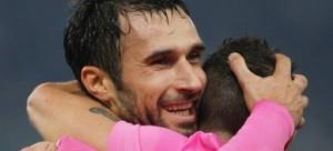 Mirko+Vucinic+SS+Lazio+v+Juventus+FC+Serie+8jQ3sZU6E5_l
