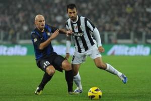 Mirko+Vucinic+mei3di7SfuNm