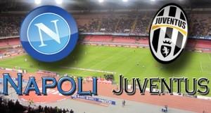 Napoli-v-Juventus
