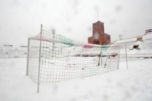 Neve-Bologna-638x425