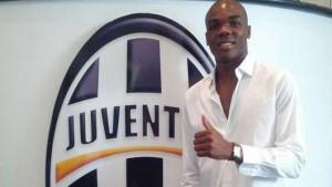 Ogbonna-Juventus1