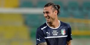 Pablo+Osvaldo+Italy+Training+Session+d0JjaVcOEzxl