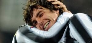 Paolo+De+Ceglie+Juventus+FC+v+AC+Chievo+Verona+XSfRADWwh5fl