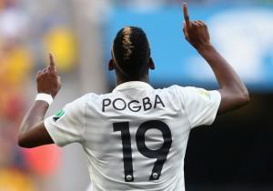 Paul+Pogba+France+v+Nigeria+wJbcoNNbISml
