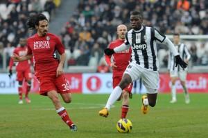 Paul+Pogba+Juventus+FC+v+AC+Siena+Serie+a40XsVS2Jcwl
