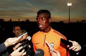Paul+Pogba+Juventus+Training+Session+DJvpo0hJnWjl