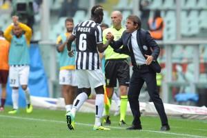 Paul+Pogba+Torino+FC+v+Juventus+Serie+ffF39RXE72Ll