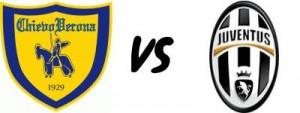 Prediksi-Pertandingan-Chievo-vs-Juventus