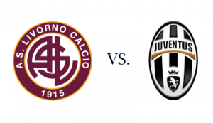 Prediksi-SA-Livorno-vs-Juventus-24-November-2013