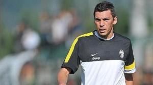 Ritiro Estivo della Juventus per la stagione 2012 2013
