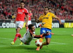 SL+Benfica+v+Juventus+1-dgmJF1jkXl